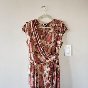 Jenifferf Lopez sexy dress